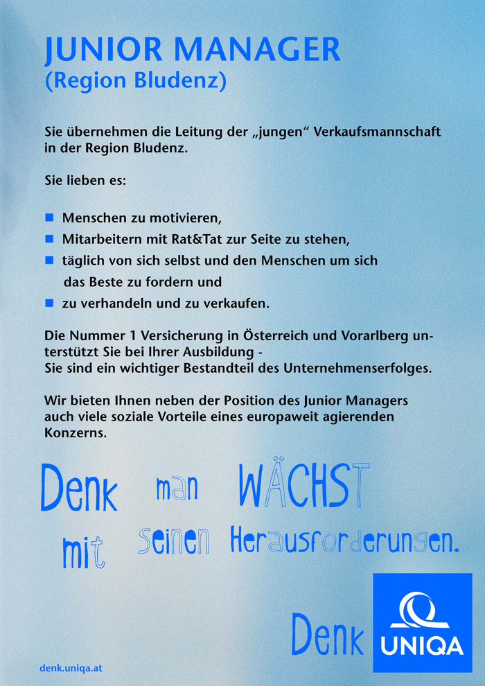 junior-manager-region-bludenz