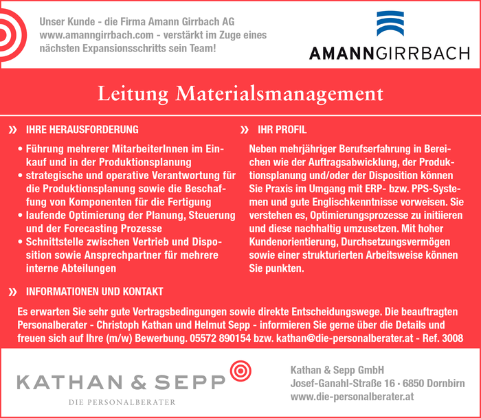 leitung-materialsmanagement