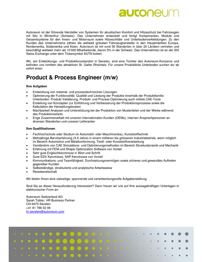 product-process-engineer-mw