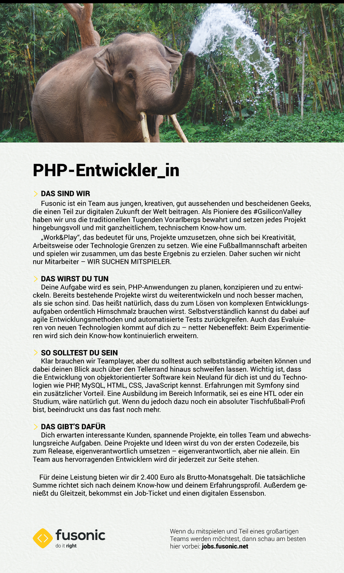 php-entwickler_in