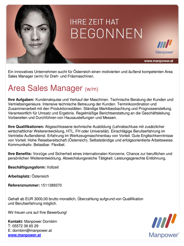 area-sales-manager-wm