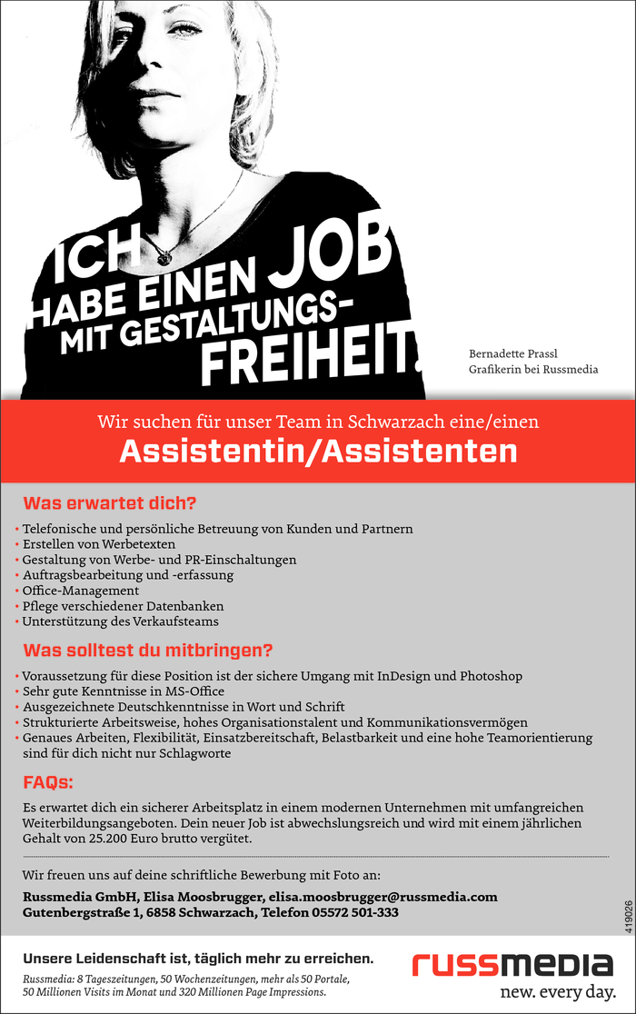 assistentin-assistent