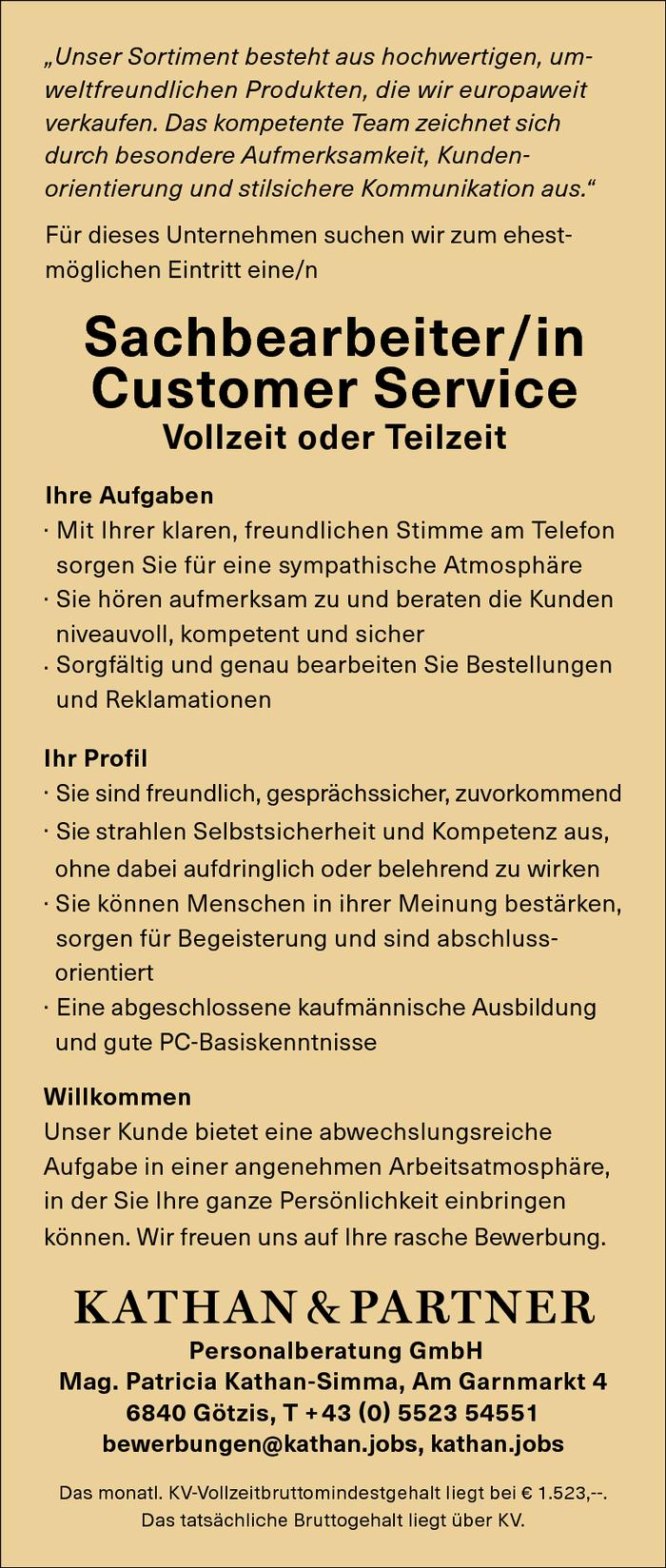 Großartig Karriereziel Für Lebenslauf Für Mba Frischer Im ...