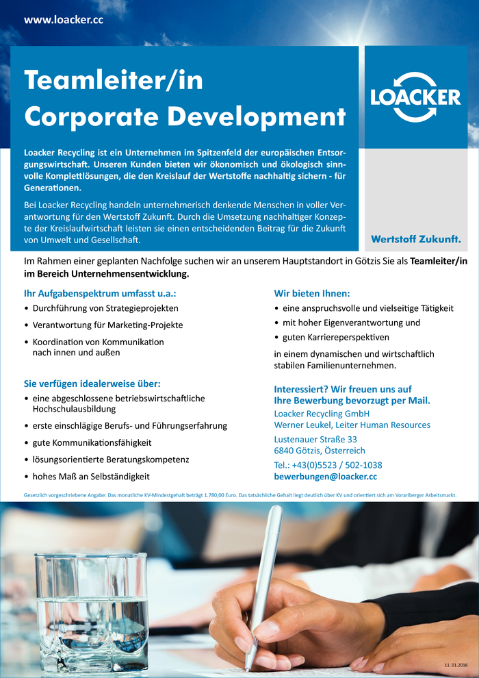 teamleiterin-corporate-development