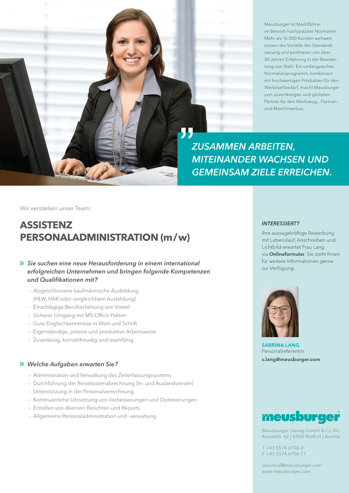 assistenz-personaladministration-mw