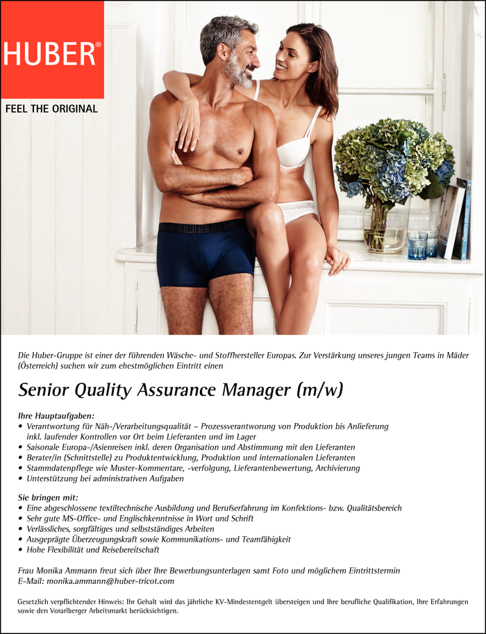 senior-quality-assurance-manager-mw