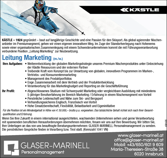 leitung-marketing