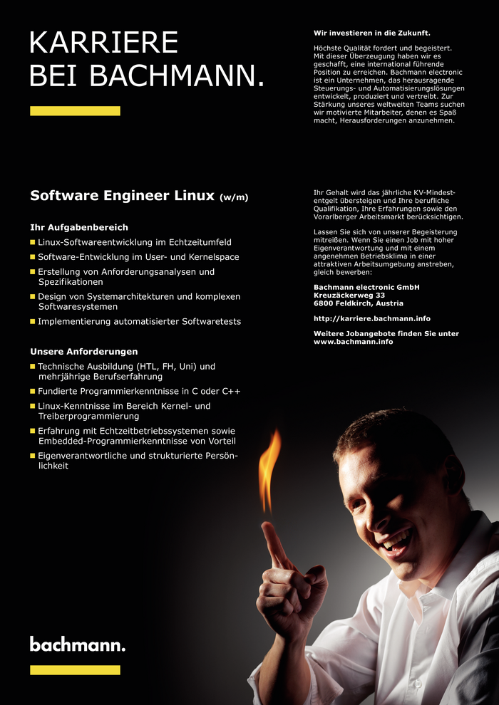 software-engineer-linux-wm