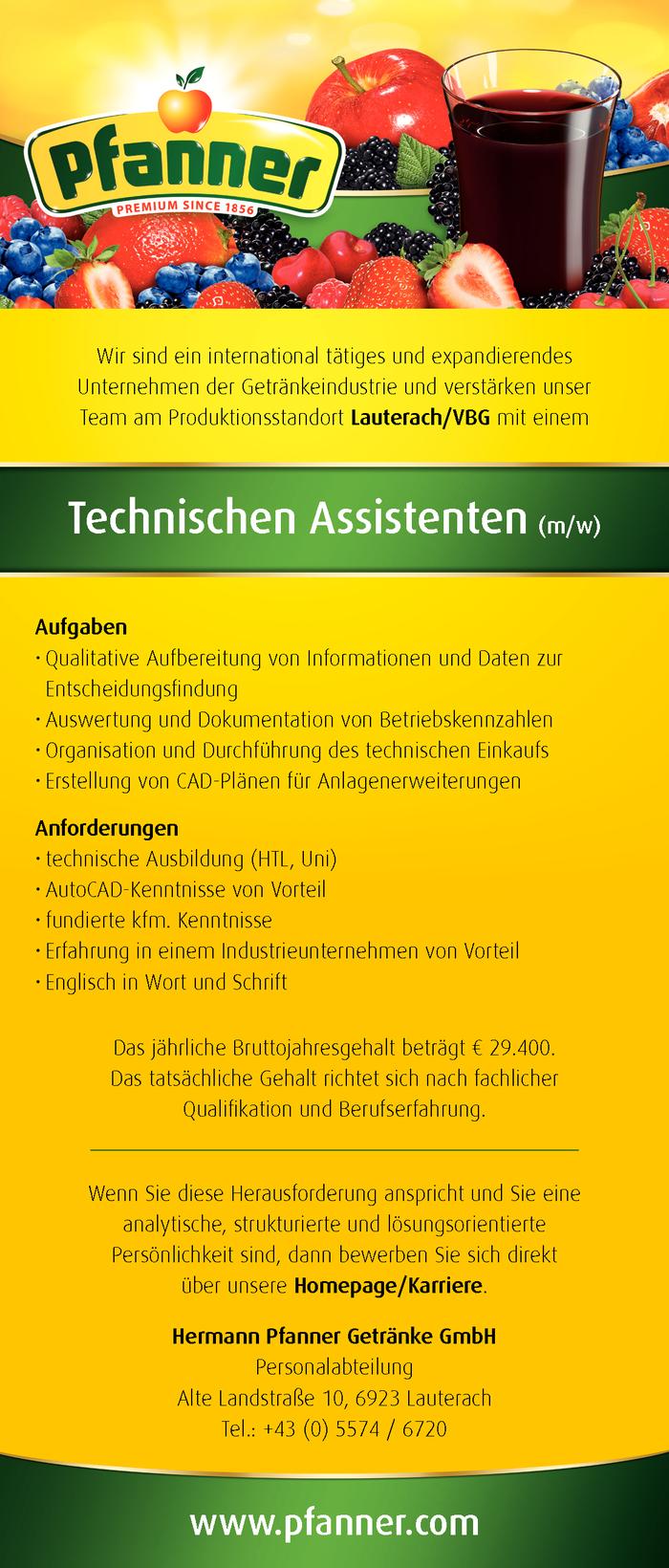 Schön Assistenz Bau Superintendent Lebenslauf Beispiel ...