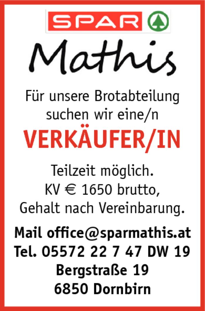 Schön Probe Lebenslauf Für Verkäufer Job Bilder - Entry Level Resume ...