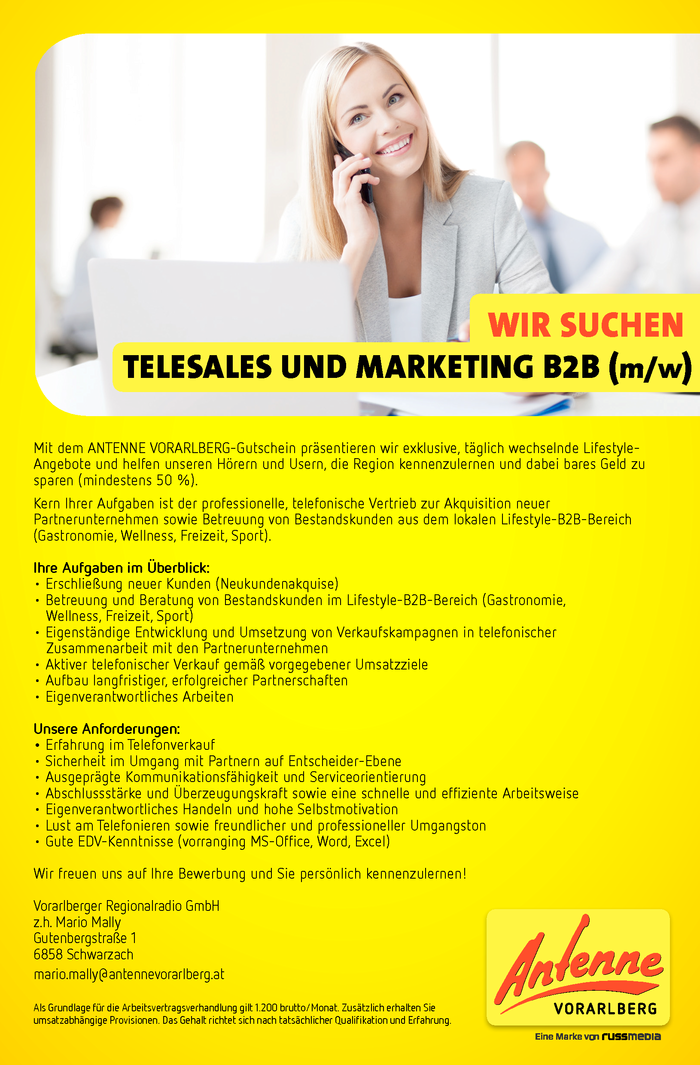 telesales-und-marketing-b2b-mw