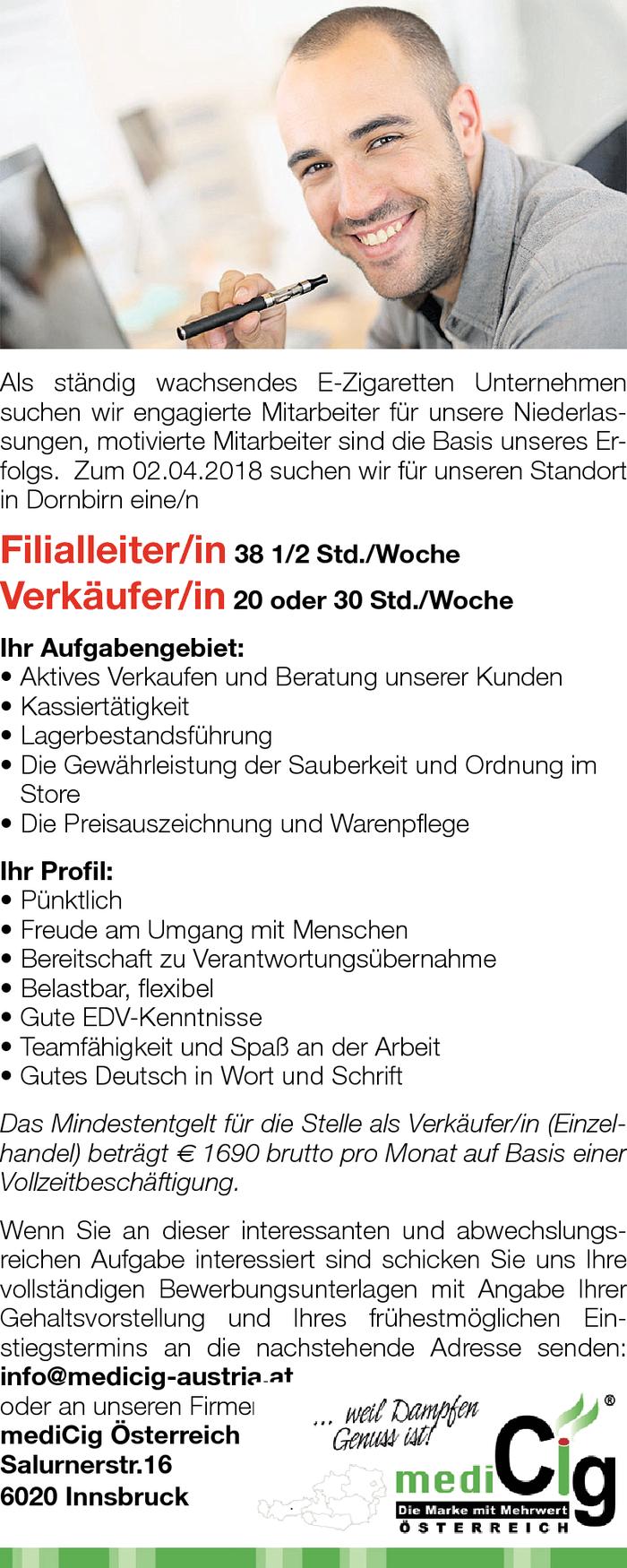 Erfreut Lebenslauf Von Ceo Pdf Zeitgenössisch - Beispiel ...