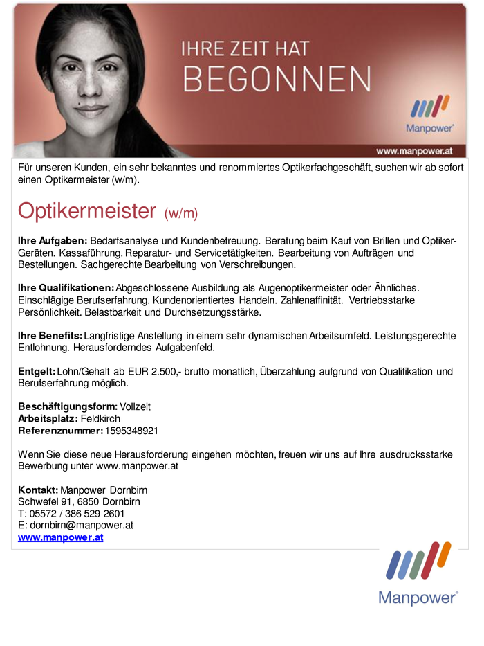 optikermeister-wm