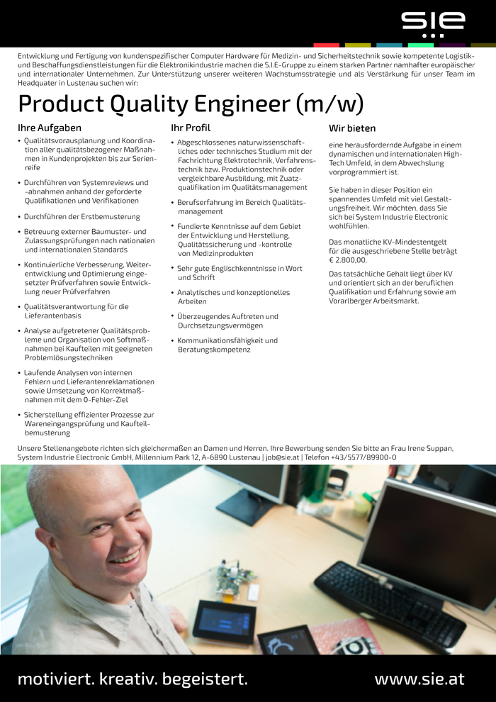 product-quality-engineer-mw