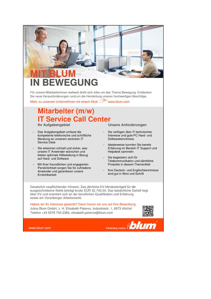 mitarbeiter-mw-it-service-call-center