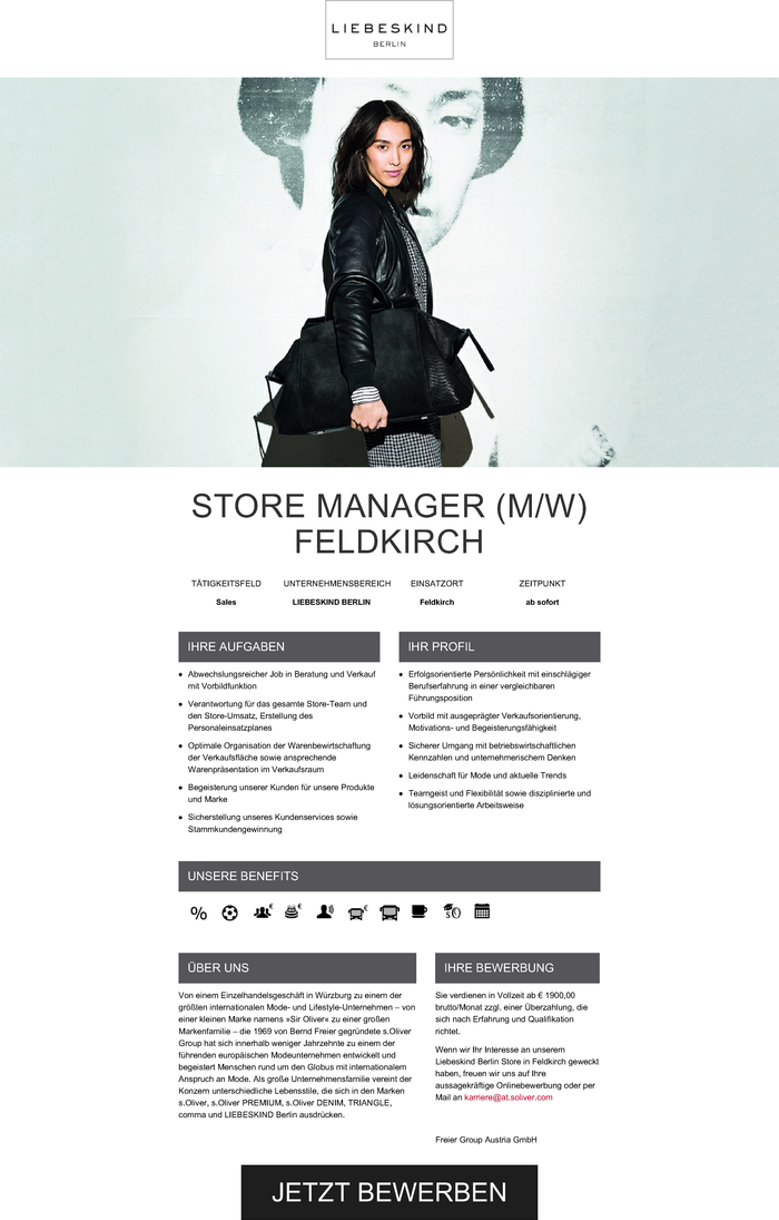 store-manager-mw-feldkirch