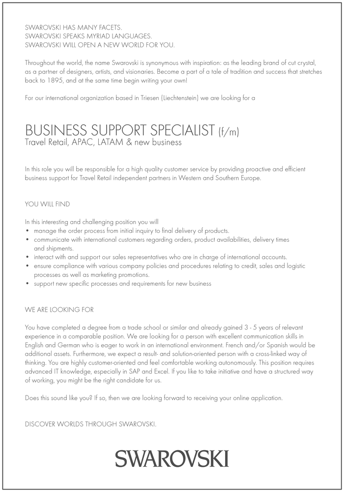 business-support-specialist-fm