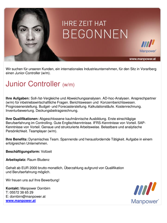 junior-controller-wm