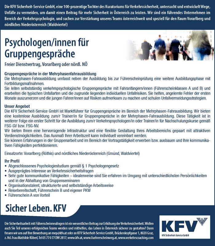 psychologeninnen-fur-gruppengesprache
