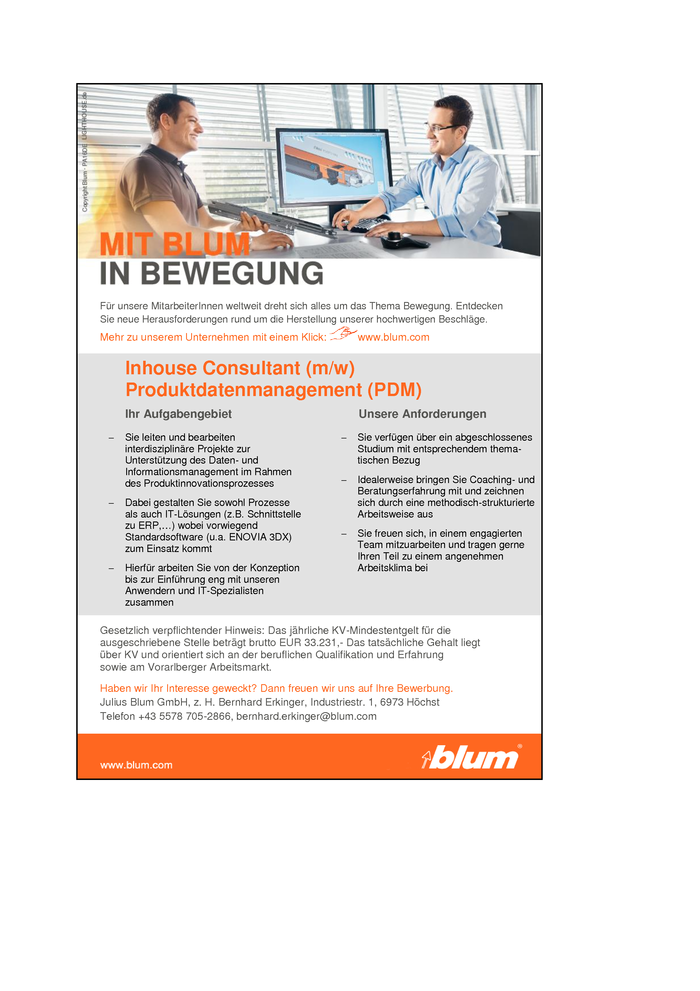 inhouse-consultant-mw-produktdatenmanagement-pdm