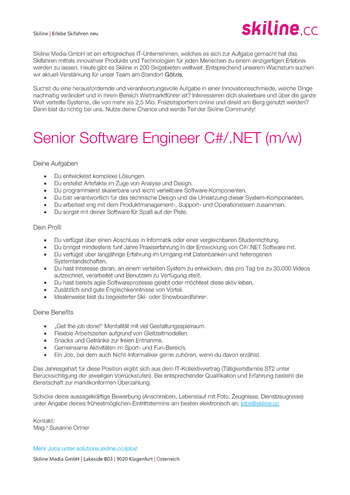 senior-software-engineer-cnet-mw
