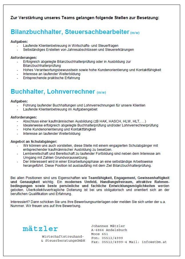 Niedlich Job Ziel Lebenslauf Buchhaltung Bilder - Entry Level Resume ...