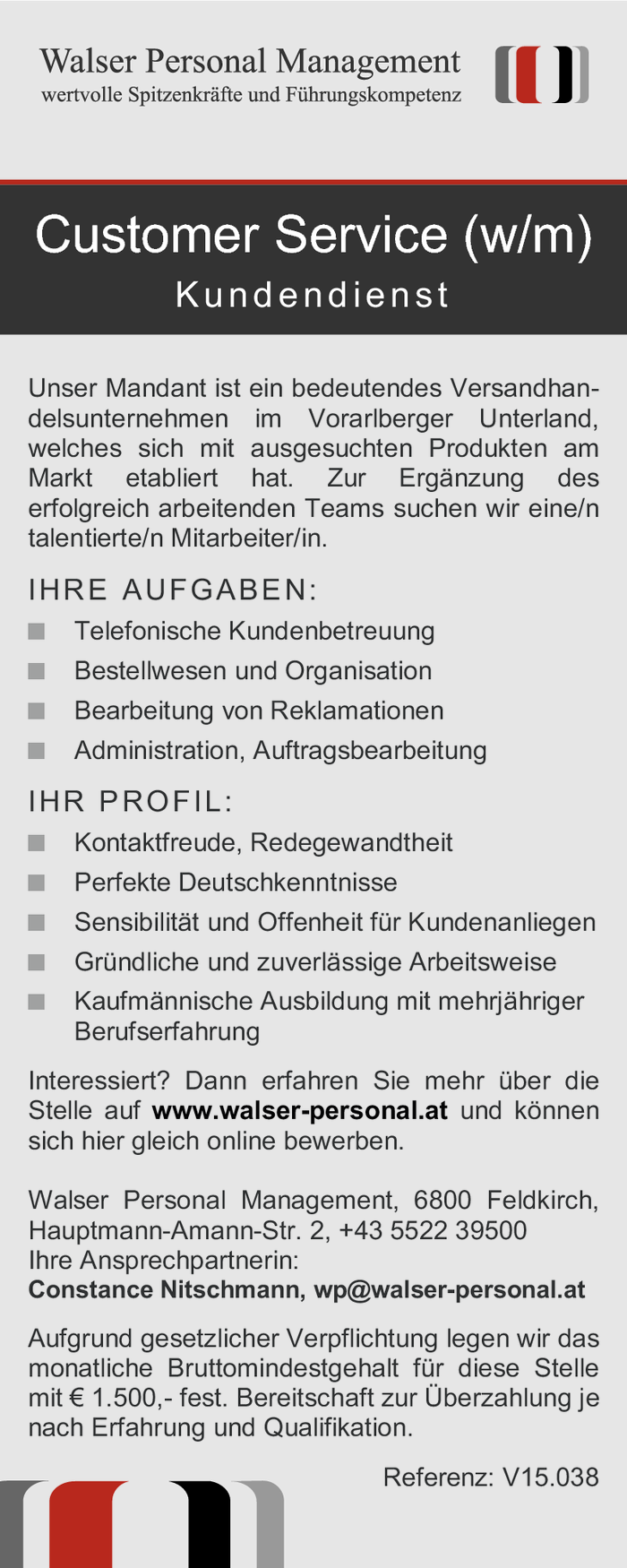 customer-service-kundendienst