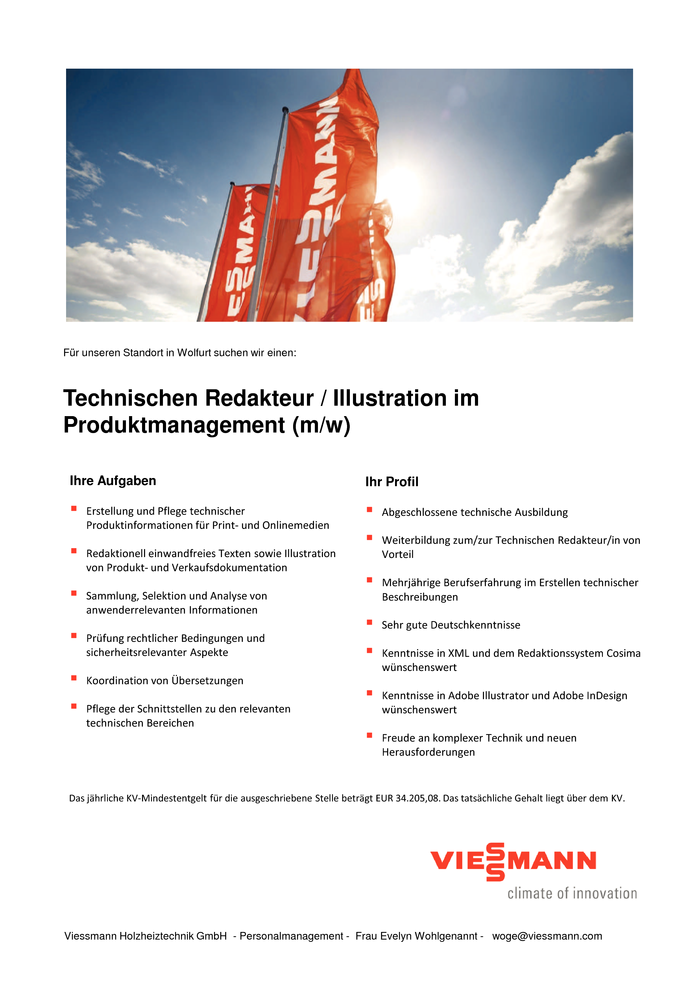 technischer-redakteur-illustration-im-produktmanagement-mw