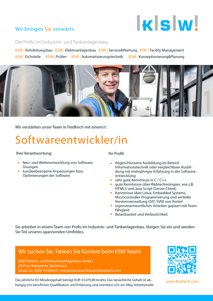 softwareentwickler-programmierer-mw
