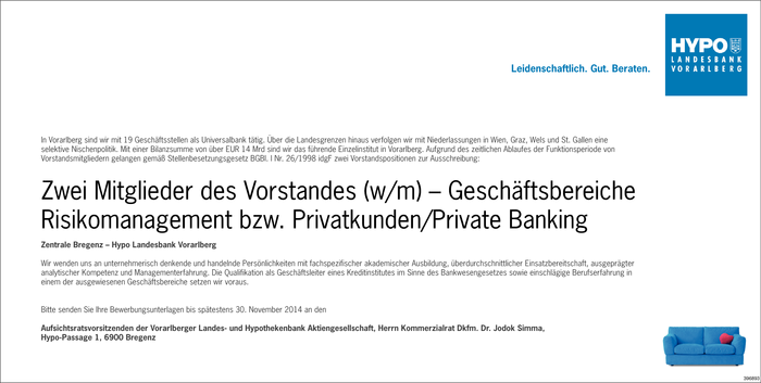 vorstand-risikomanagement-vorstand-privatkundenprivate-banking