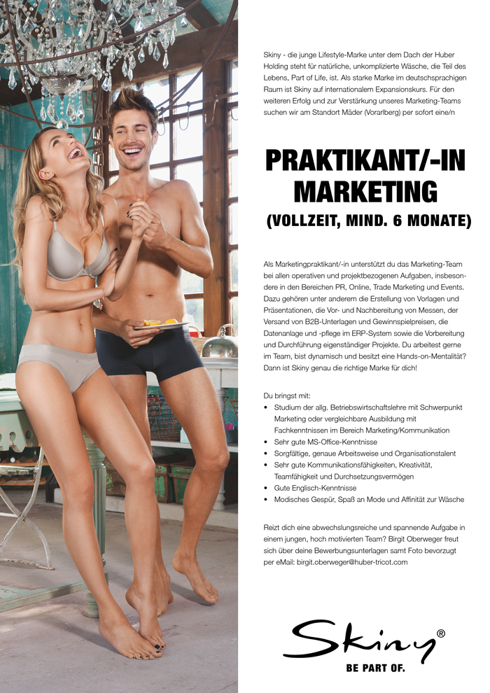 praktikant-in-marketing-vollzeit-mind-6-monate