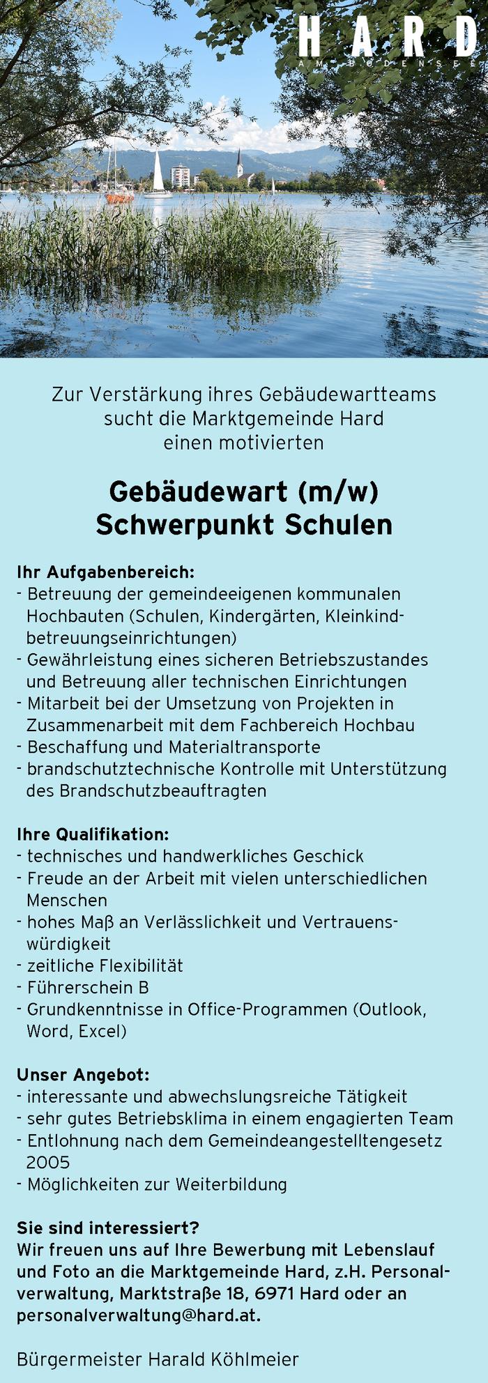 Nett Buchhalter Lebenslauf Qualifikationen Bilder - Entry Level ...