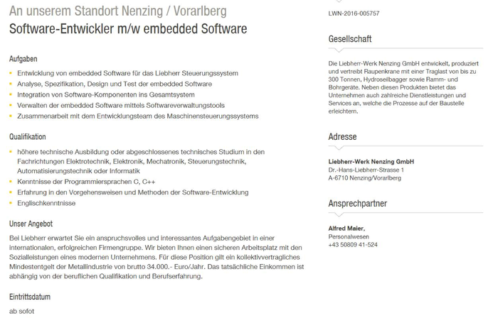 software-entwickler-mw-embedded-software