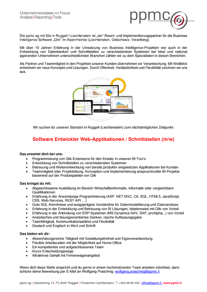 software-entwickler-web-applikationen-schnittstellen