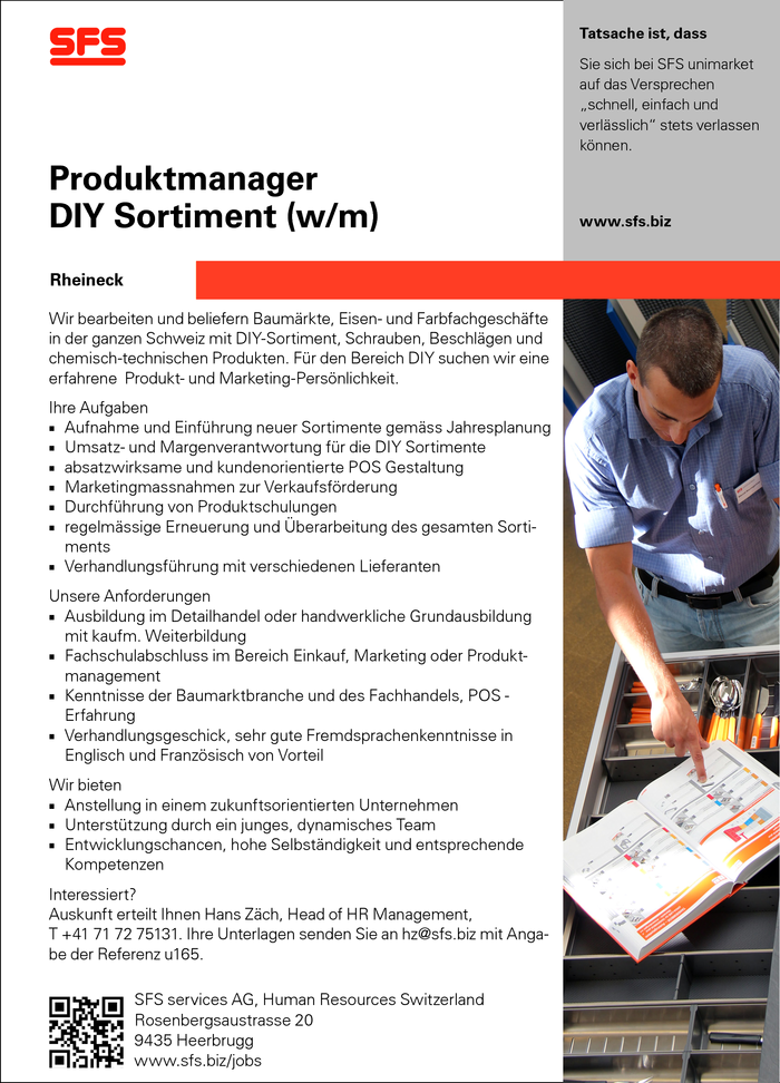 produktmanager-diy-sortiment-wm