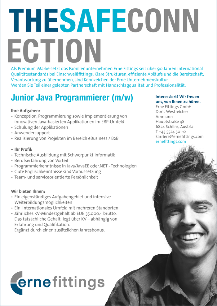 junior-java-programmierer-mw