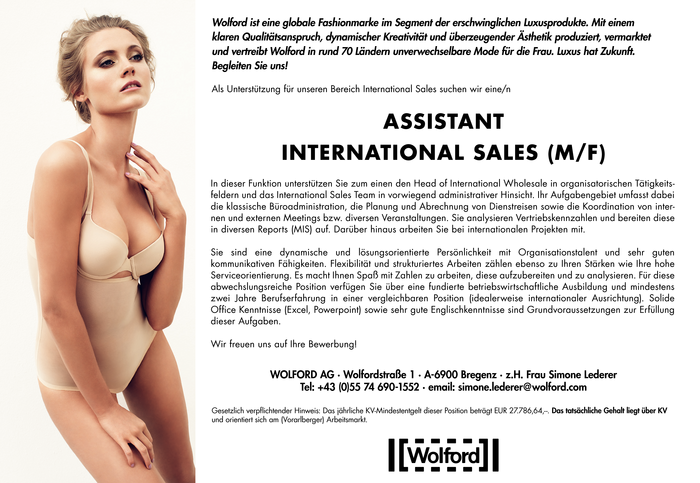 assistant-international-sales-mf