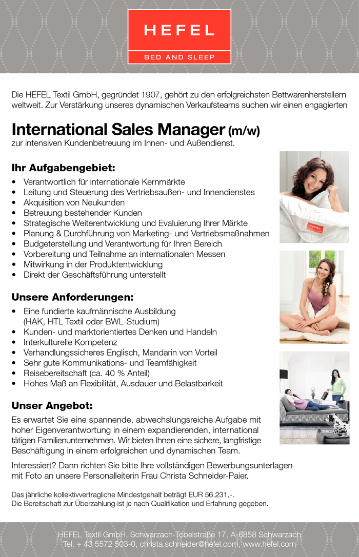 international-sales-manager-mw