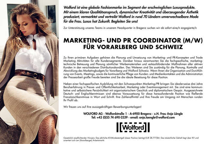 marketing-und-pr-coordinator-mw