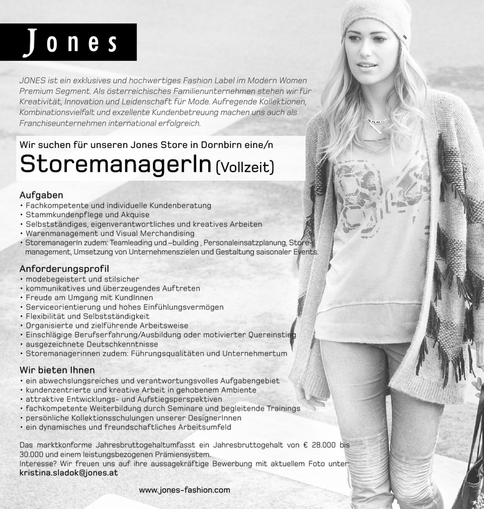storemanagerin
