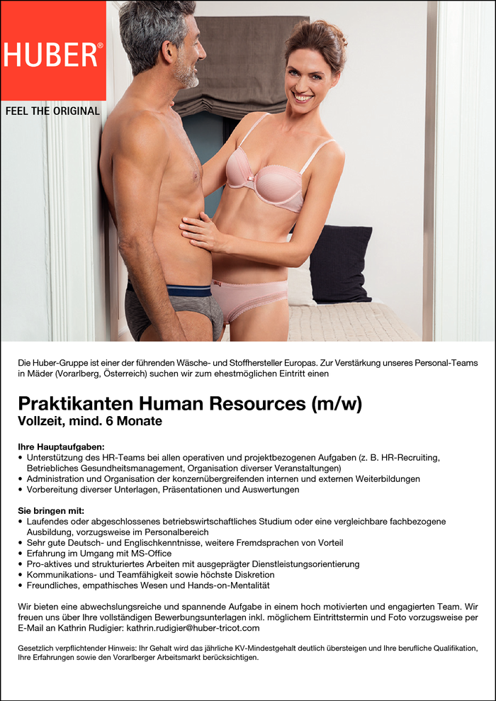 praktikant-human-resources-mw
