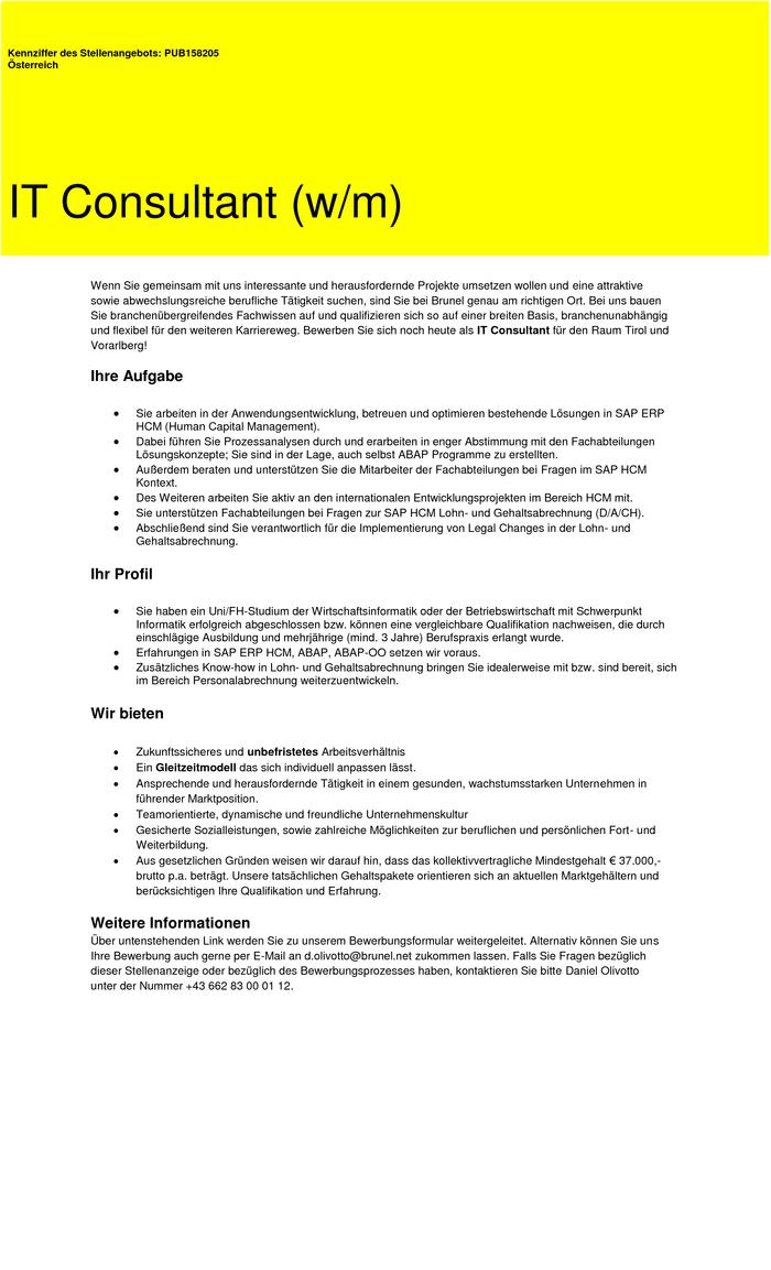 Fein Qualifikationen Setzen Probe Fort Zeitgenössisch - Entry Level ...