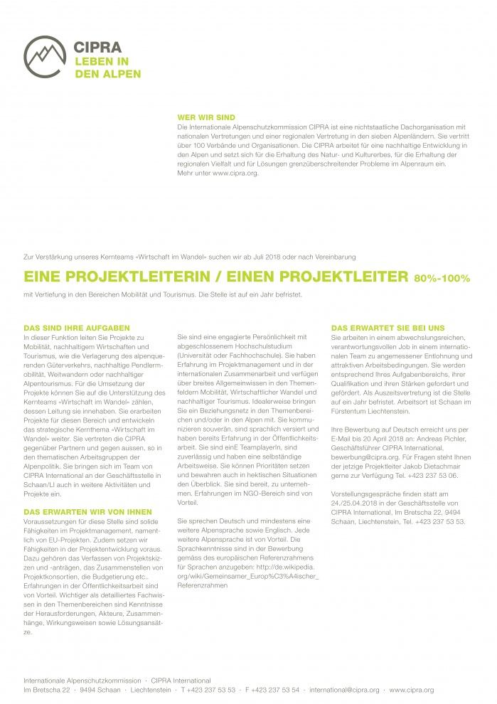 Awesome Internationale Elektrotechnik Lebenslauf Ideas - FORTSETZUNG ...