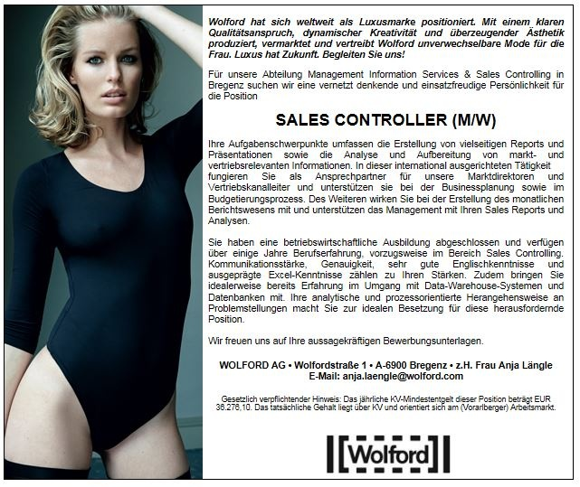 sales-controller-mw
