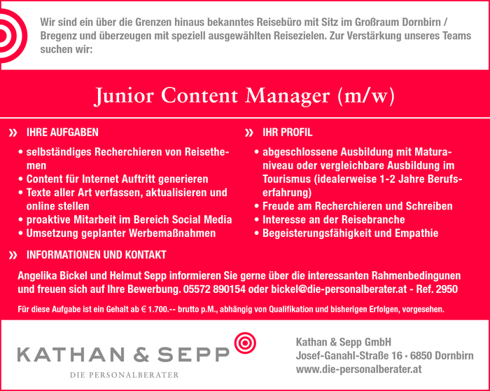 junior-content-manager-mw
