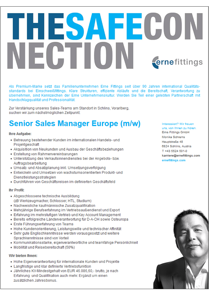 senior-sales-manager-europe-mw