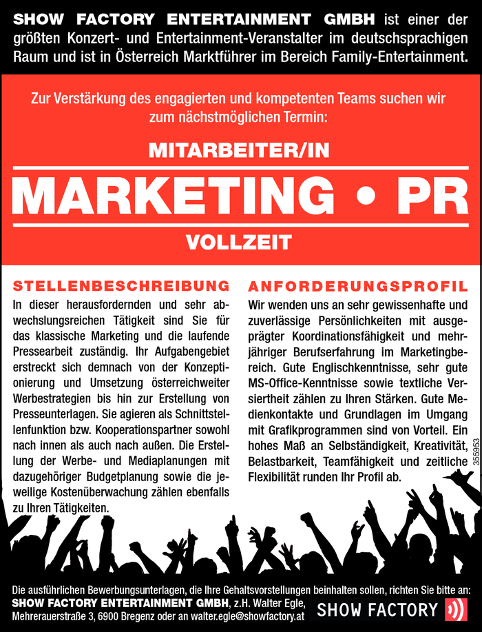 marketingpr