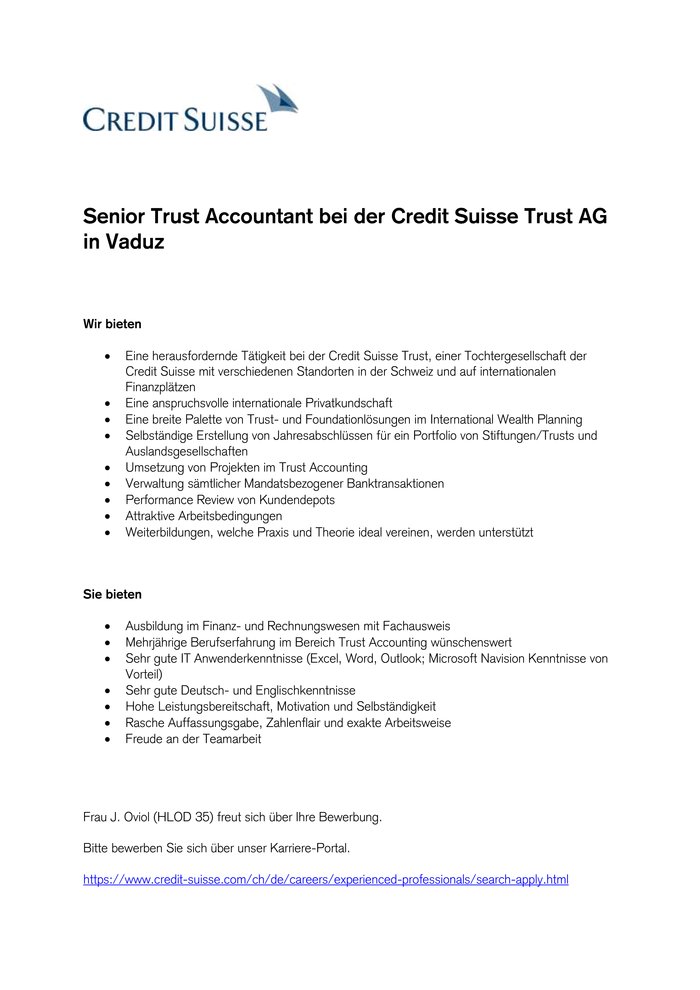 senior-trust-accountant-bei-der-credit-suisse-trust-ag-in