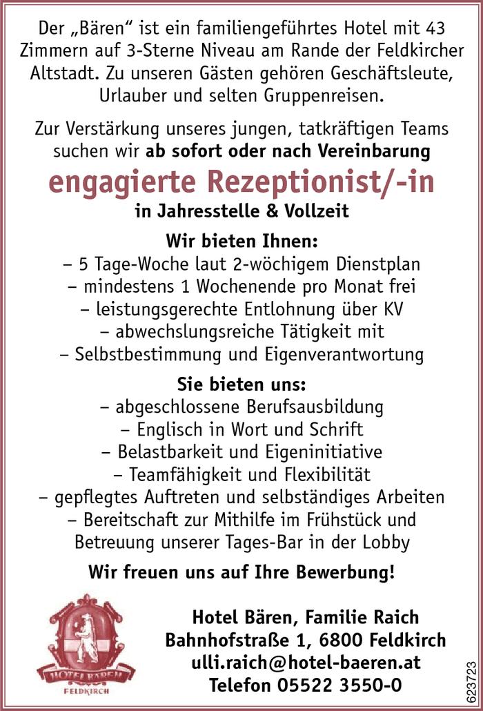 Ausgezeichnet Krankenhaus Job Lebenslauf Ziel Ideen - Entry Level ...