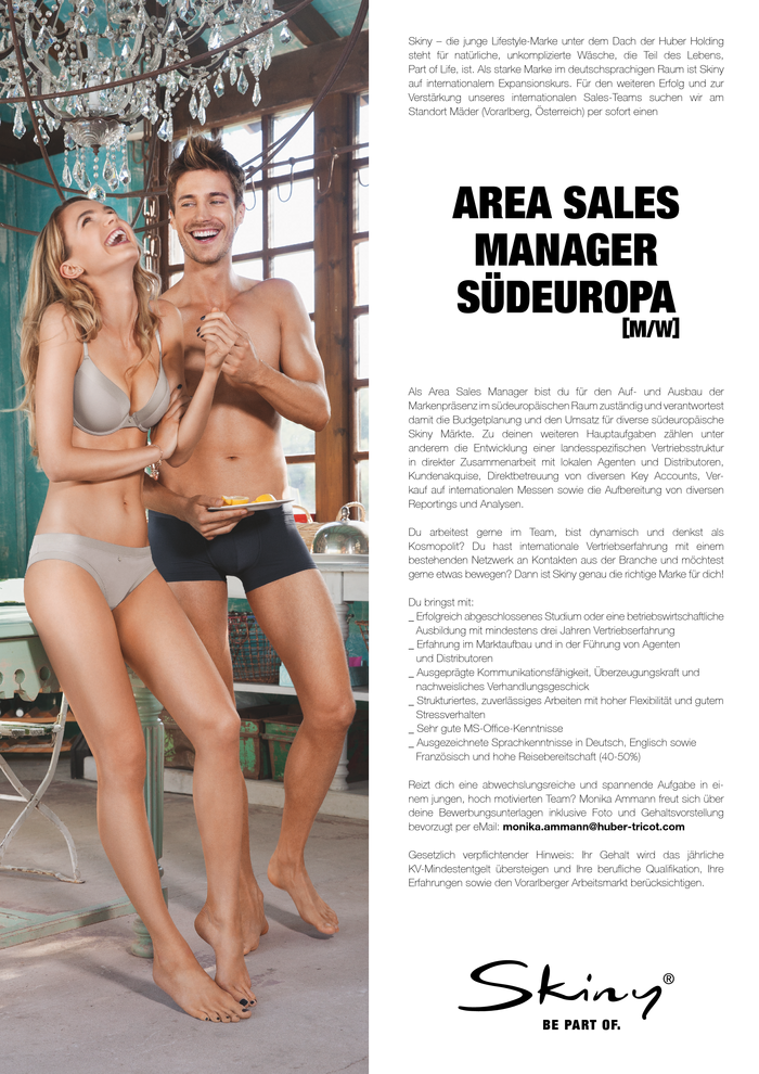 area-sales-manager-sudeuropa-mw